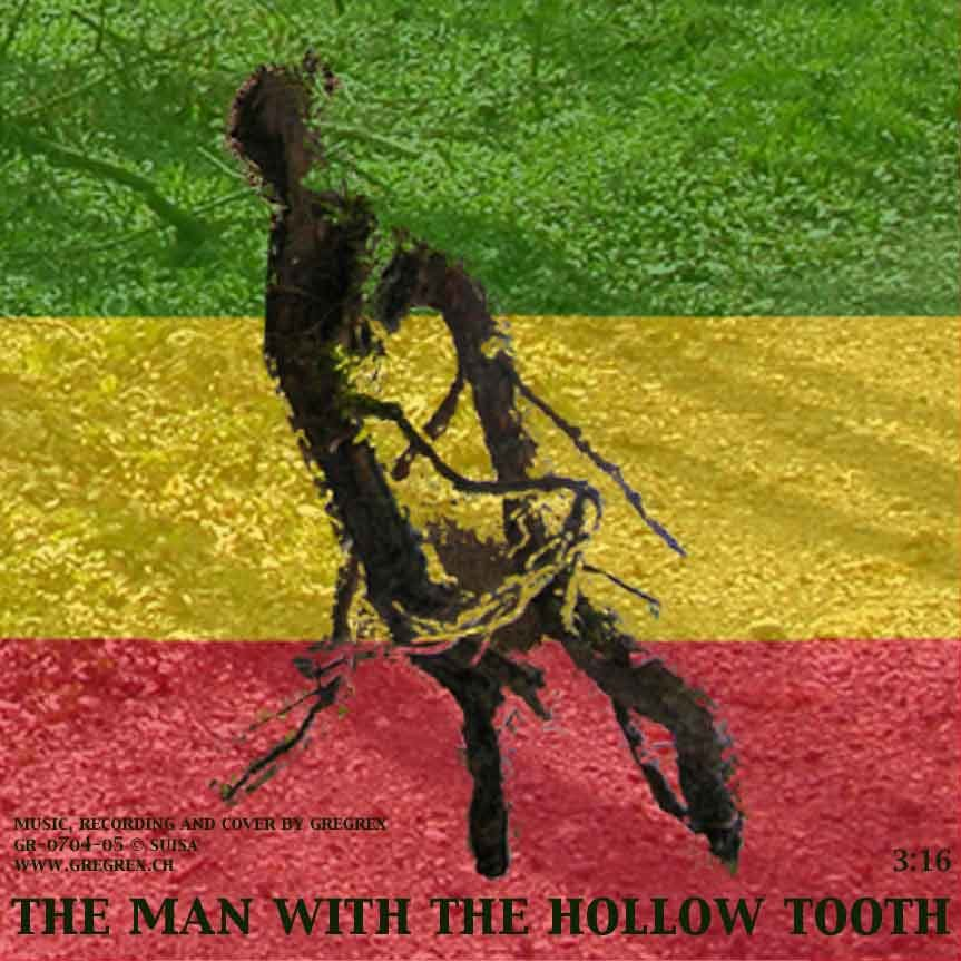 hollowtoothcover